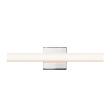 "Sonneman 2420.01 - 18"" LED Bath Bar"