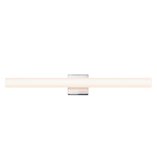 "Sonneman 2432.01-FT - 32"" LED Bath Bar"