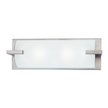 "Sonneman 3793.13 - 16"" Bath Bar"