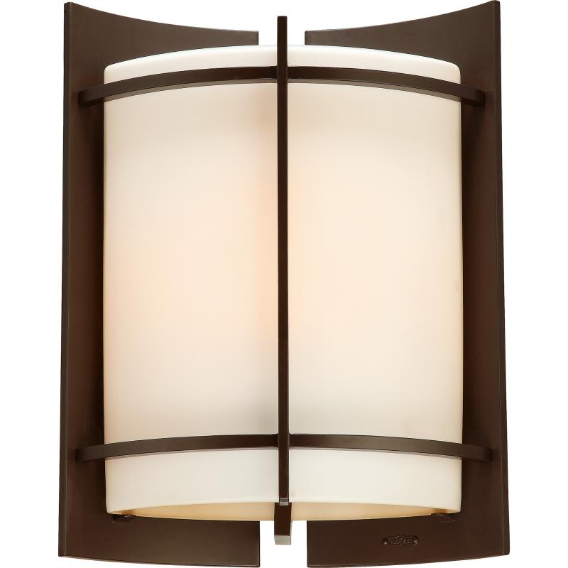Nolan outdoor lantern