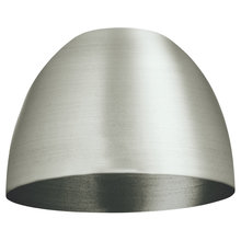 Sea Gull 94364-98 - Metal Dome Shade