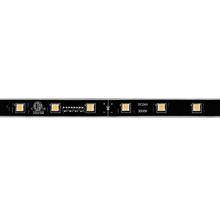 Sea Gull 98709S-12 - 40' Reel High Output LED Tape 3000K