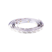 Canarm LED3528LD1M - Flexible LED Tape Accessories, LED3528LD1M, 1 Meter with LED cutable FLEXIBLE LED TAPE (customer can