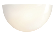 Kichler 10333WH - Wall Sconce 2Lt Fluorescent