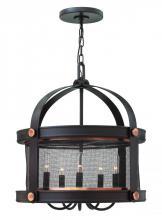 Chandeliers lighting fixtures living lighting ottawa outdoor chandeliers mozeypictures Gallery