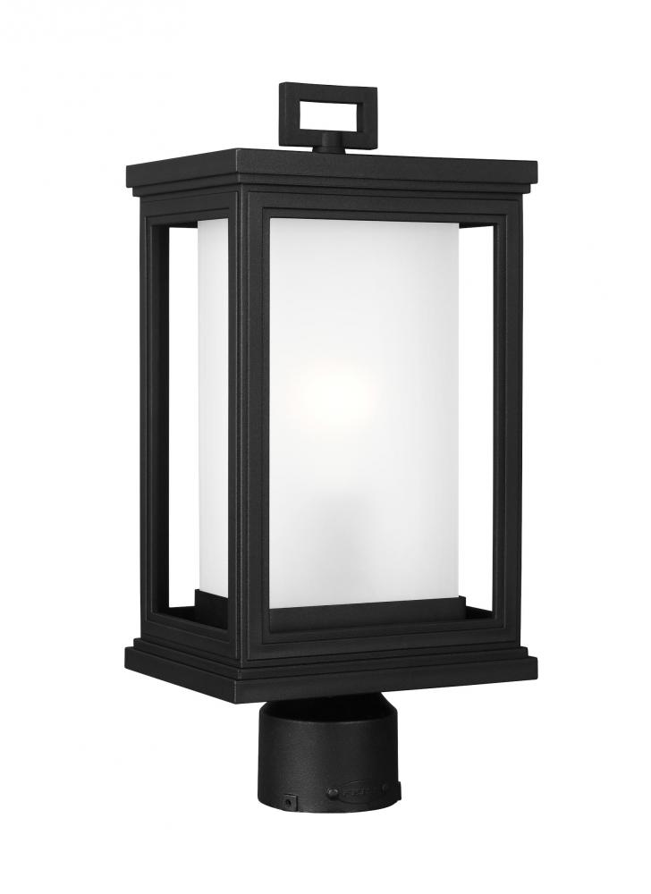 Exterior Lighting Fixtures Living Lighting Ottawa