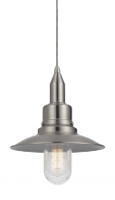 Matteo Lighting C54114BN - C54114BN