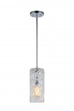 Matteo Lighting C61901CL - C61901CL