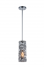 Matteo Lighting C61901SM - C61901SM