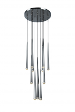 Matteo Lighting C62712CH - C62712CH