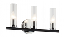 Matteo Lighting W74203CH - W74203CH