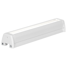 "Generation Lighting - Seagull 98436S-15 - 24V 6"" Cove LED Module 3000K 20° Beam"